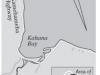 Kahana Bay Shark Attack