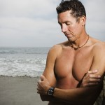 Back Into The Water: Dave Martin's Fatal Shark Attack (Follow-Up)