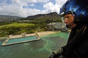 bilde 300x198 Daily Coast Guard patrols keep Oahu under watch