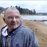 John Sojoski, Avoca Beach Shark Attack Survivor